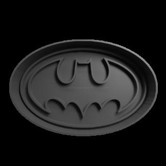 Cortante de Batman