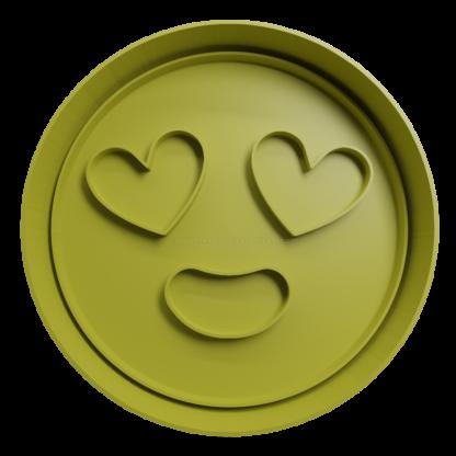 Cortante Emoji