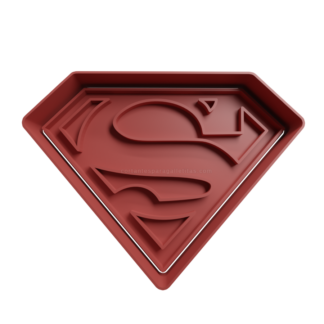 Cortante de superman
