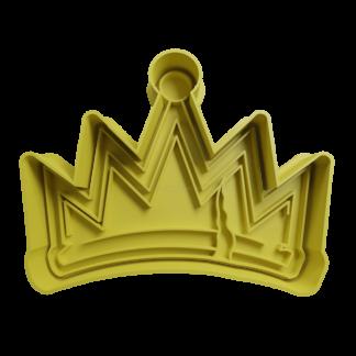 Cortante de Corona