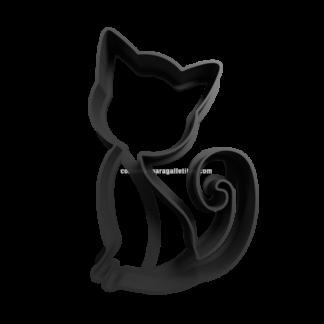 Cortante de gato