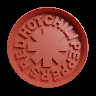 Cortante de RHCP