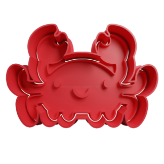 cortante de cangrejo