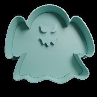 cortante de fantasma