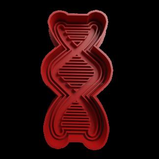 Cortante de ADN