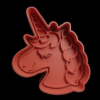 Cortante de unicornio