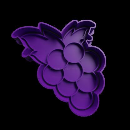 Cortante de Uvas