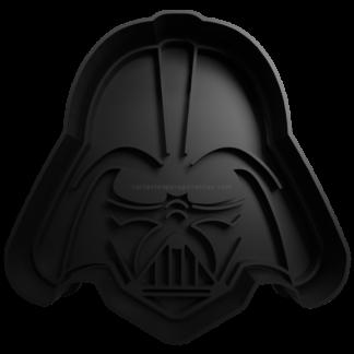 Cortante de Darth Vader