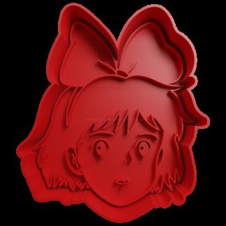 Cortante de Ghibli