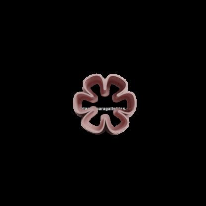 cortante de flor