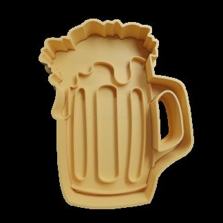 Cortante de cerveza