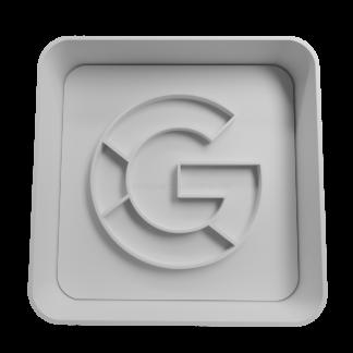 Cortante de google