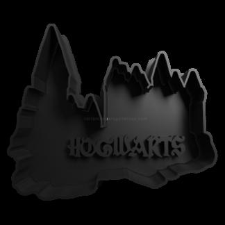 Cortante de Harry potter