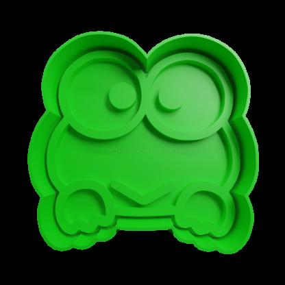 Cortante de Sanrio