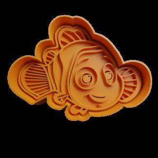 Cortante de Nemo