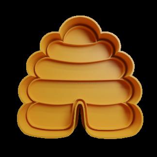 Cortante de colmena