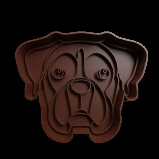 Cortante de perro