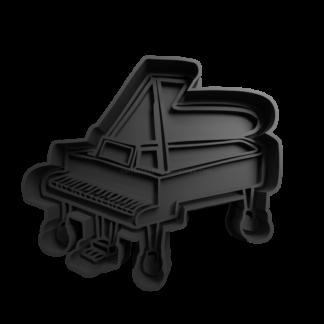 Push piano!