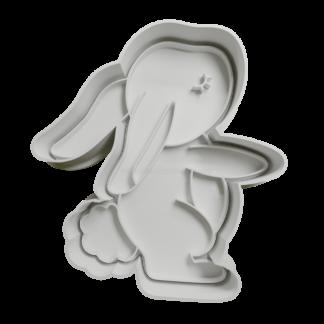 Cortantede Conejo