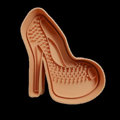 Cortante de zapato