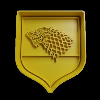 Cortante de Game of Thrones